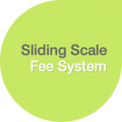 sliding-scale-fee-system